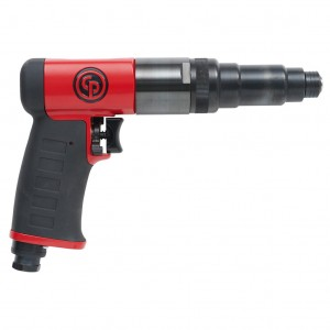 Wkrętarka Industrial  Chicago Pneumatic CP 2817